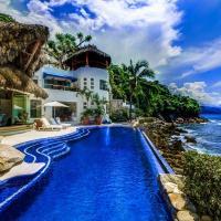 Fotos de l'hotel: Casa San Sebastian, Puerto Vallarta