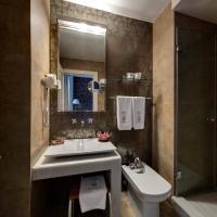 Hotel Pictures: Hotel Palacio Muñatones, Muskiz