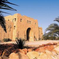 Fotos do Hotel: Hotel Mehari Douz, Douz