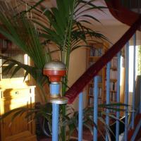 Hotel Pictures: Domaine de Peyloubère, Pavie
