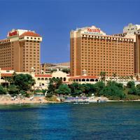 Harrah's Hotel & Casino Laughlin