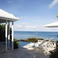Hotel Pictures: Cambridge Beaches Resort and Spa, Somerset