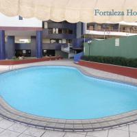Hotel Pictures: Porto de Iracema - Fortaleza houses, Fortaleza
