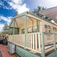 Hotel Pictures: North Coast Holiday Parks Tuncurry, Tuncurry