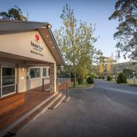 Hotel Pictures: Hahndorf Resort Tourist Park, Hahndorf