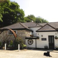 Hotel Pictures: The Waterwheel Inn, St Austell