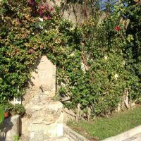 Residenza Giancesare