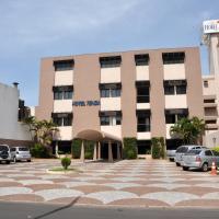Hotel Pictures: Hotel Tenda, Marília