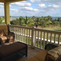 Hotel Pictures: Mermaid Retreat (Regattas #15), Marsh Harbour