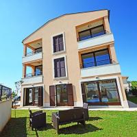 Hotellikuvia: Maslina Apartment, Premantura