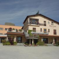 Hotel Ristornate Sanremo SNC