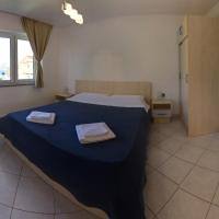 Special Offer - One-Bedroom Apartment
