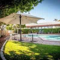 Hotel Pictures: Springwood Motor Inn, Springwood