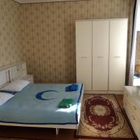 Guest House Cico