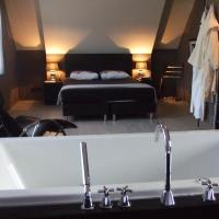 Photos de l'hôtel: Logies 355, Hasselt