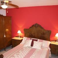 Hotel Pictures: Casa Piquero, Sieste