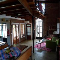 Hotel Pictures: La Demorada, San Antonio de Areco