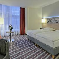 Special Offer - Season Special 2 Nights Package Double Room