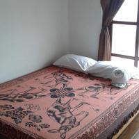Hotel Pictures: Hotel Herza, Turrialba