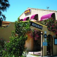 Hotel Pictures: Longo Mai, Le Sambuc