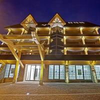 Zdjęcia hotelu: Hotel Rysy, Zakopane