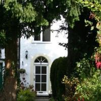 Hotel Pictures: Sunshine Cottage, Newbold Verdon