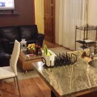 Hotel Pictures: Honey Suite, Nicosia