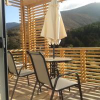 Hotel Pictures: Condominio Los Miradores, Papudo