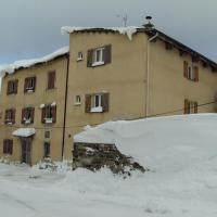 Hotel Pictures: Appartements Lassus - Puyvalador, Puyvalador