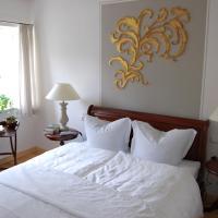 Hotel Pictures: Hotel Hochzeitshaus, Aurich