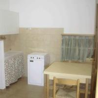 Two-Bedroom Apartment (2 Adults + 2 Children)