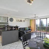 Special Offer - Superior One-Bedroom Apartment