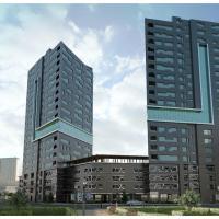NAIA Breeze Hotel Apartment