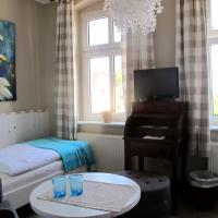Hotelbilleder: Apfelhotel & Gasthaus Granny Smith, Werder