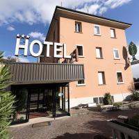 Fotos de l'hotel: Hotel La Pioppa, Bolonya