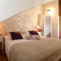 Hotel Pictures: Villa Mediterranea, Mlini