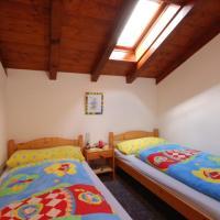 Hotel Pictures: Casa Esmeralda, San Nazzaro