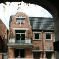 Hotel Pictures: Balcone, Tongeren