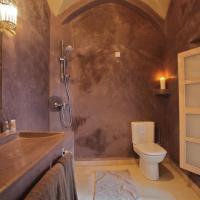 Muscade Double Room