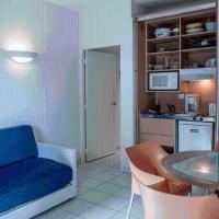 Hotel Pictures: Domaine Ker Moor, Bénodet