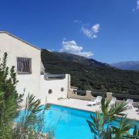Hotel Pictures: La Chiosella, Valle-di-Mezzana