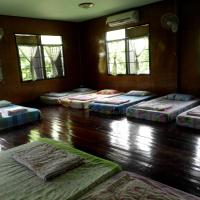 Family Room (12 Adults)