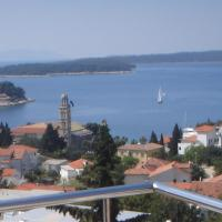 Hotellbilder: Apartments Jakic, Hvar