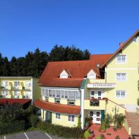 Hotel Pictures: Panoramahof Ziegler, Bad Waltersdorf