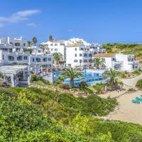 Hotel Pictures: White Sands Beach Club By Diamond Resorts, Arenal den Castell