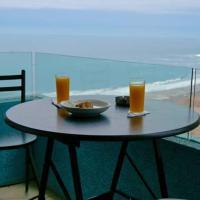 Hotel Pictures: Apartment Torres Huayquique, Iquique