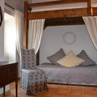 Four-Bedroom Cottage