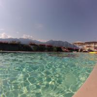 Villa Treccani