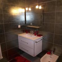 One-Bedroom Apartment - 2 rue de Bone