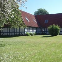 Hotel Pictures: Best Western Hotel Knudsens Gaard, Odense